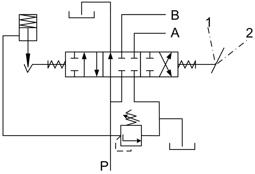 Schema distributeur fendeuse P82.png