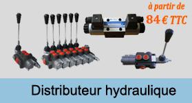 distributeur hydraulique double effet multiplicateur pompe hydraulique verin hydraulique. Black Bedroom Furniture Sets. Home Design Ideas